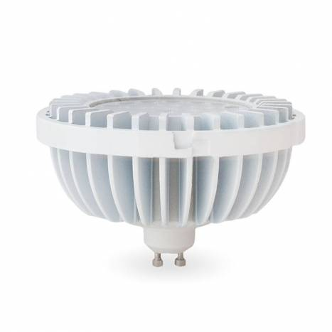 Bombilla LED QR Power AR111 25w - Maslighting