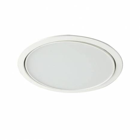 Downlight LC1481 LED 23w orientable - YLD