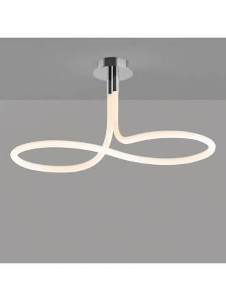 Lámpara de techo Nur Line LED 40w 6601 - Mantra