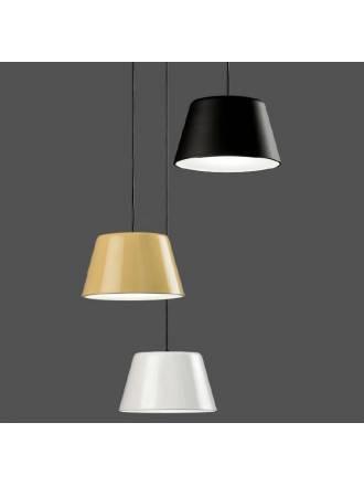 OLE by FM Sento 1L 31cm pendant lamp