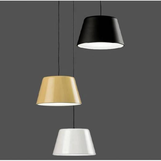 original by Ole Fm and lamps iluminación modern Igan MUpzVS