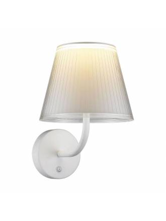 ACB Alema 9w LED wall lamp