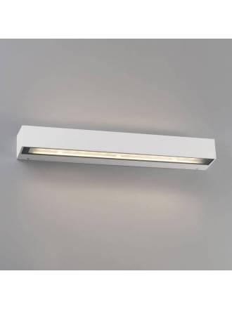 Aplique de pared Tacos LED 30w IP65 - Faro