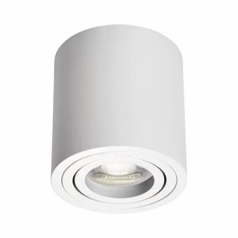 JUERIC Skip GU10 surface lamp