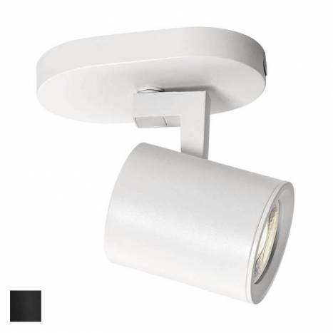 JUERIC Tonik 1L GU10 surface lamp