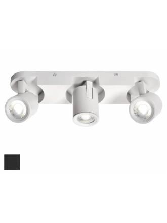 JUERIC Tonik 3L GU10 surface spotlight