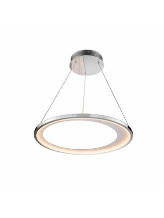 SCHULLER Laris LED 30w dimmable pendant lamp