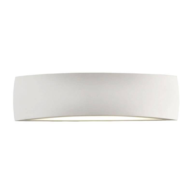 ACB Alba plaster wall lamp