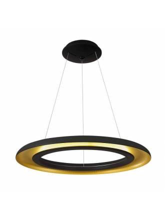 Lámpara colgante Shiitake LED 70cm - ACB