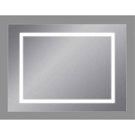 ACB Mul LED IP44 bathroom mirror