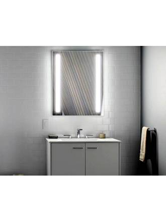 ACB Jour LED IP44 bathroom mirror