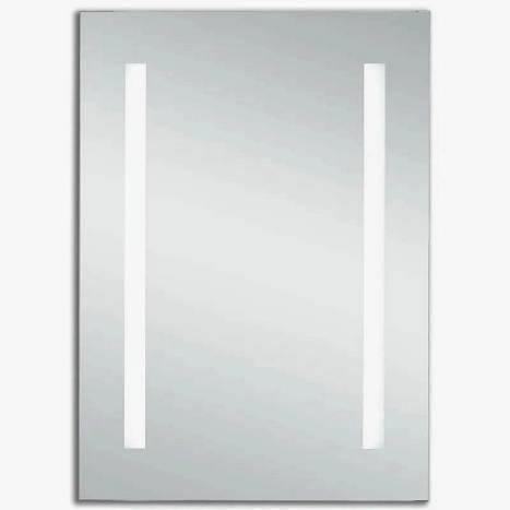 ACB Jour LED IP44 bathroom mirror