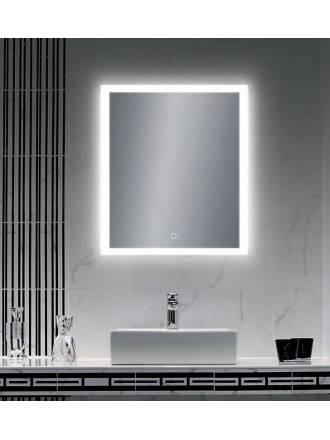 Espejo de baño Amanzi LED IP44 - ACB