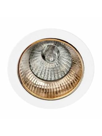 FABRILAMP Alfabeto GU10 recessed light