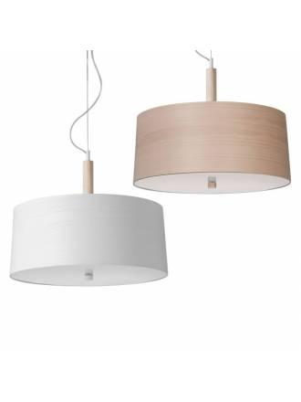 Lámpara colgante Infinito Nordic - Massmi