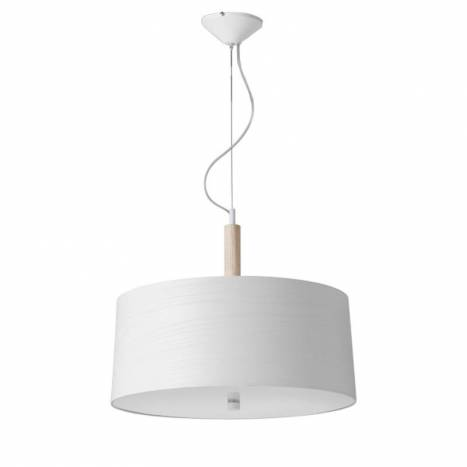 MASSMI Infinito Nordic pendant lamp