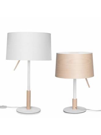 MASSMI Infinito Nordic table lamp