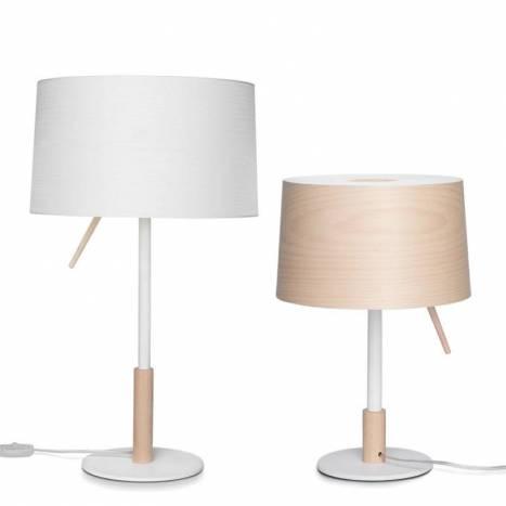 Lámpara de mesa Infinito Nordic - Massmi