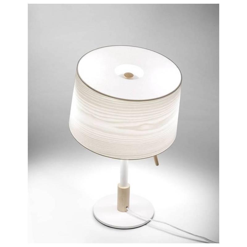 2l E27 Massmi Infinito Table Lamp Nordic kuXiPZ