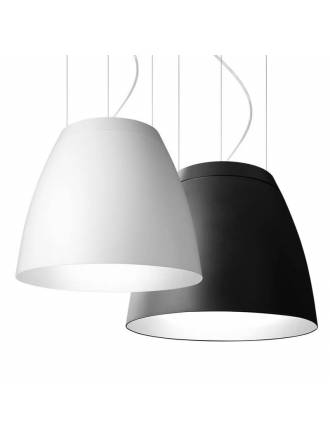 Lámpara suspendida Salt LED 42cm - Arkoslight