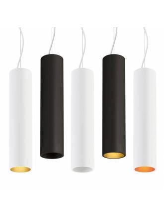 Lámpara suspendida Scope 35 LED - Arkoslight