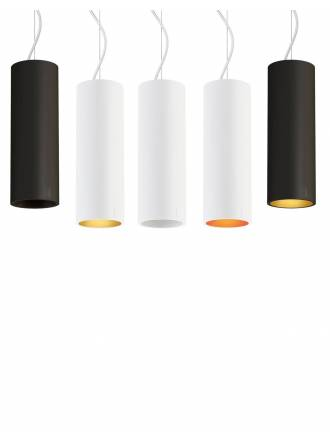 ARKOSLIGHT Scope 21 LED suspended lamp