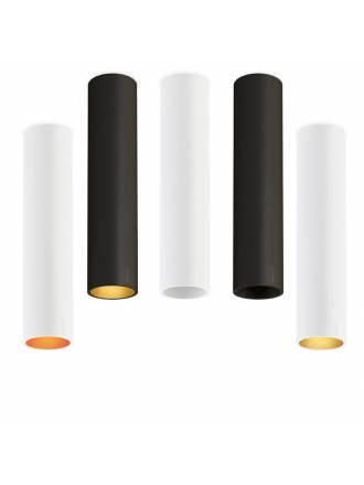 Foco de superficie Scope 35 LED - Arkoslight