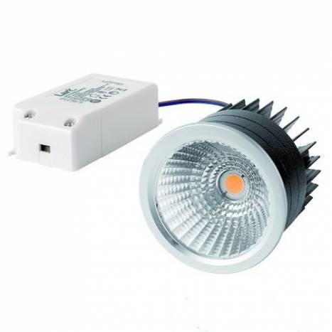 ARKOSLIGHT Lark LED Bulb 8w with driver