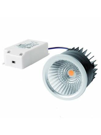 ARKOSLIGHT Lark LED Bulb 7w with driver