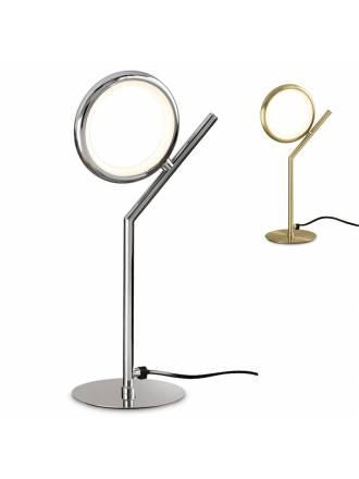 Lámpara de mesa Olimpia LED 8w - Mantra