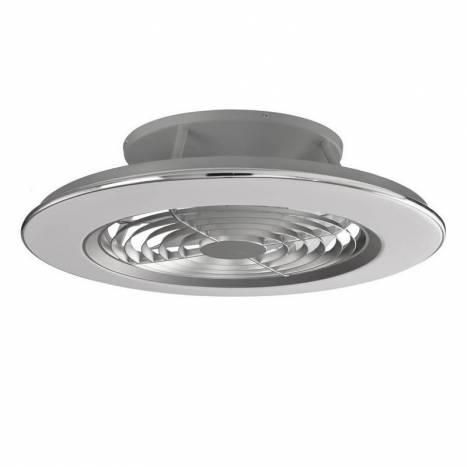 Ventilador de techo Alisio DC LED - Mantra