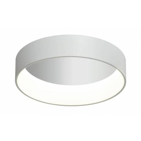 ACB Dilga LED ceiling lamp white