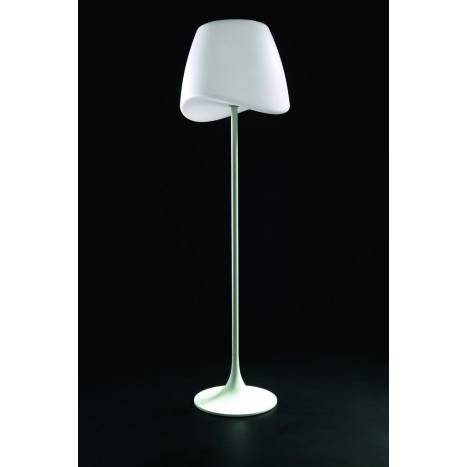 Mantra Cool flor lamp 2 lights