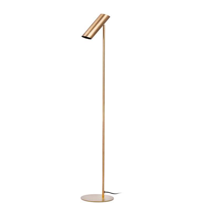 FARO Link GU10 bronze floor lamp
