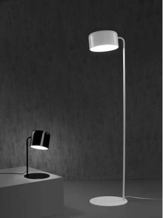 OLE by FM Pot 2L E27 floor lamp
