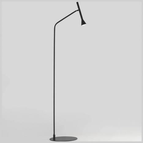 AROMAS Lyb LED floor lamp