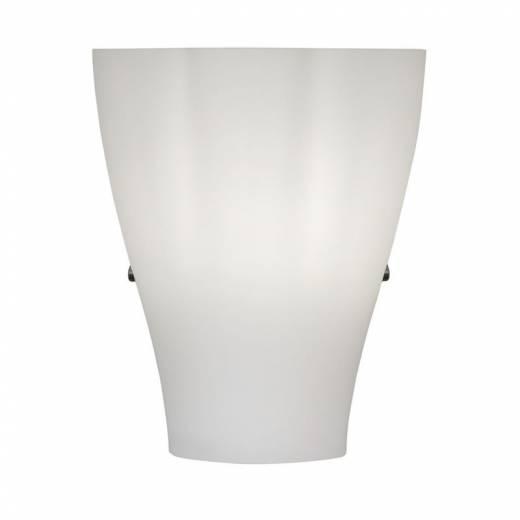 Lámparas clásicas hasta un 70% - Igan iluminación