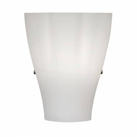 ACB Bella glass wall lamp
