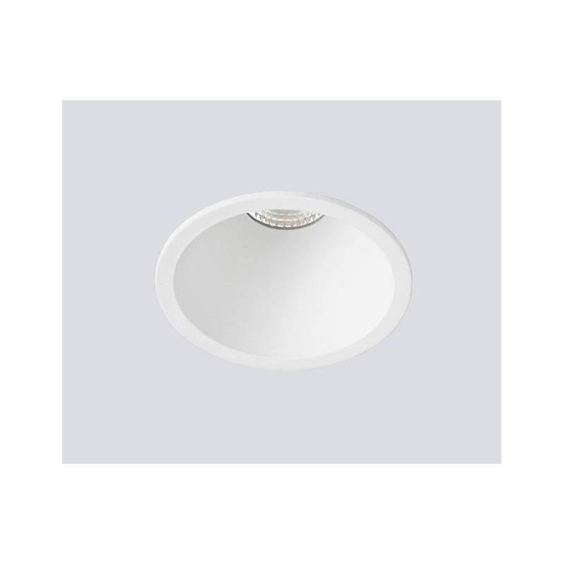 Foco empotrable Optik 1 LED blanco - Onok