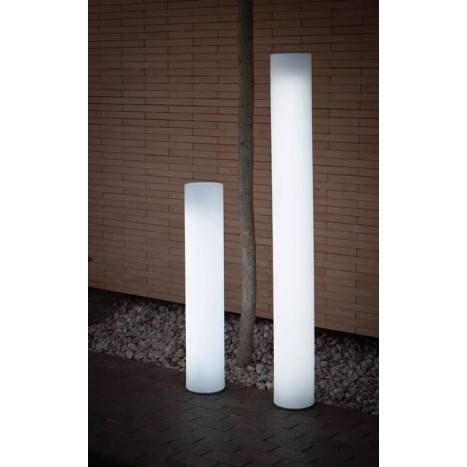 NEWGARDEN Fity IP65 LED floor lamp
