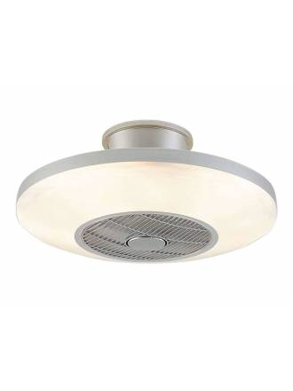 JUERIC Viena LED AC ceiling fan