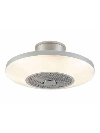 Ventilador de techo Viena AC LED - Jueric
