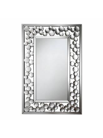 SCHULLER Amelia 120x80cm mirror wall