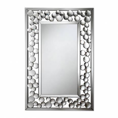 Espejo de pared Amelia 120x80cm - Schuller