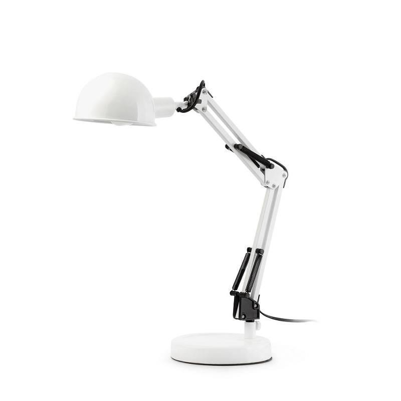 FARO Baobab 1L E14 reading lamp