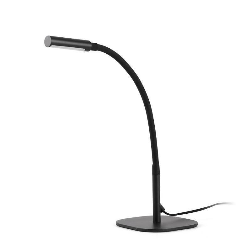 FARO Serp 4w LED reading lamp