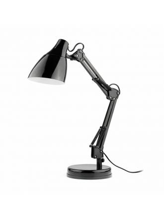 FARO Gru 1L E27 reading lamp