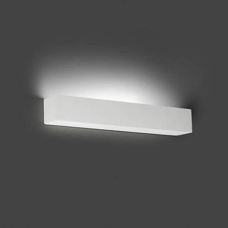 Aplique de pared Tera LED 6w - Faro