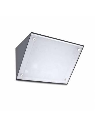 Aplique de pared Curie LED 14w IP65 - Leds C4