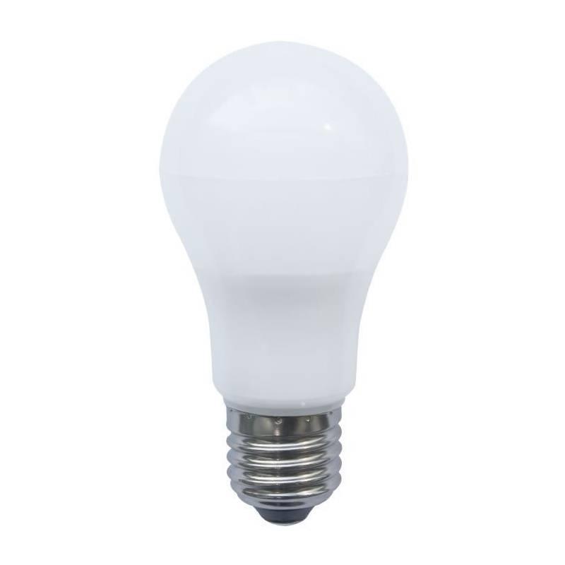 Bombilla LED 10w E27 230w Standar de Maslighting